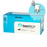 Sutura-DemeSILK-EC