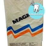 Yeso piedra Magnum kilo unidad