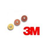 Discos soflex 3M
