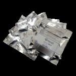 acetato 0.6
