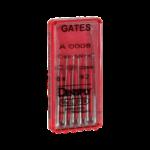 fresas gates glidden Maillefer 32mm #2